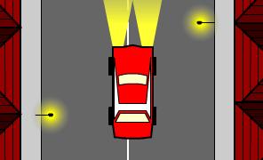 CAR RACER 2004