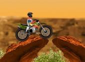 juego de moto trial en colodado