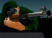 juego silent killer 2