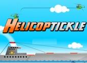 Helicoptickle