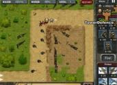 juego Ambush