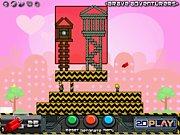 Building Blaster 3