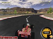 F1 Racing 2