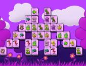 sudoku de animales