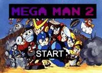 juego combate de megaman