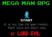 juego salvar al mundo