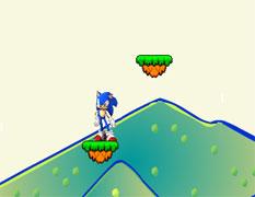 juego de saltos de jump
