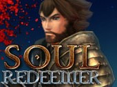juego soul redeemer